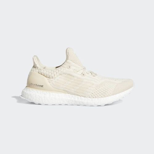 UltraBoost 5.0 Uncaged DNA Shoes ($180)