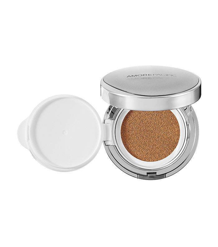 Color Control Cushion Compact Broad Spectrum SPF 50+ 104 Light/Medium Pink 1.05 oz
