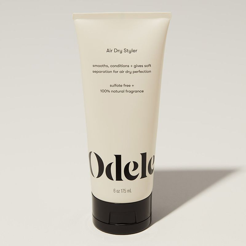 Odele Air Dry Styler