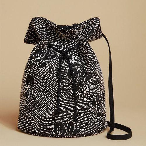 Kantha Handbag ($460)