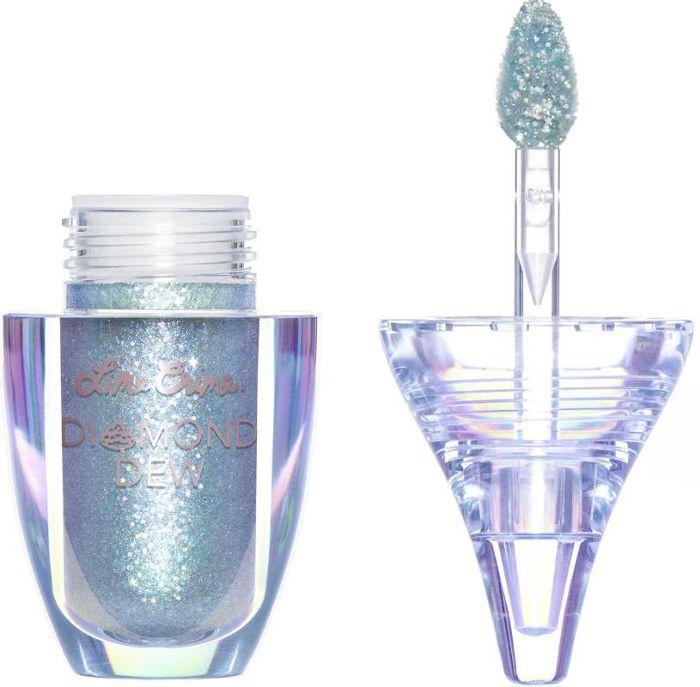 Diamond Dew Liquid Eyeshadow