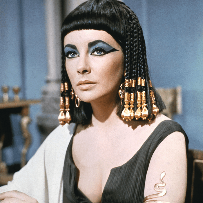 The Most Influential Beauty Trends, Decade by Decade