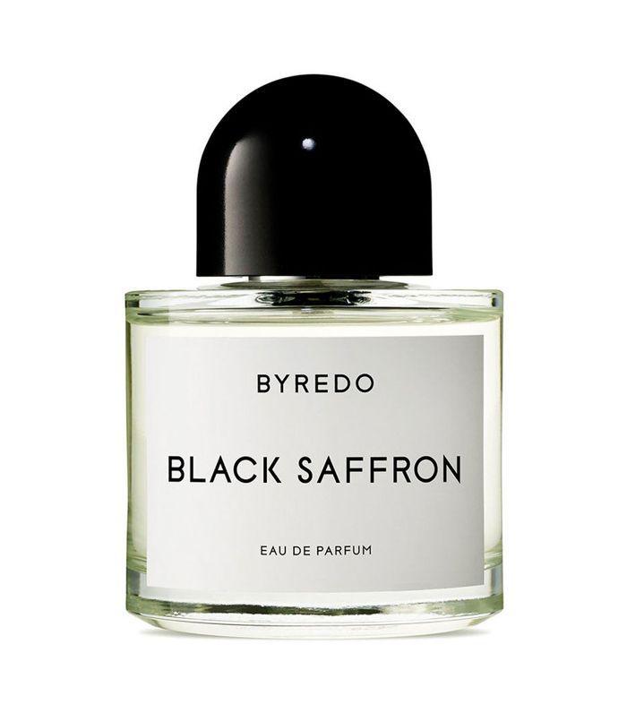 Byredo Black Saffron Eau De Parfum