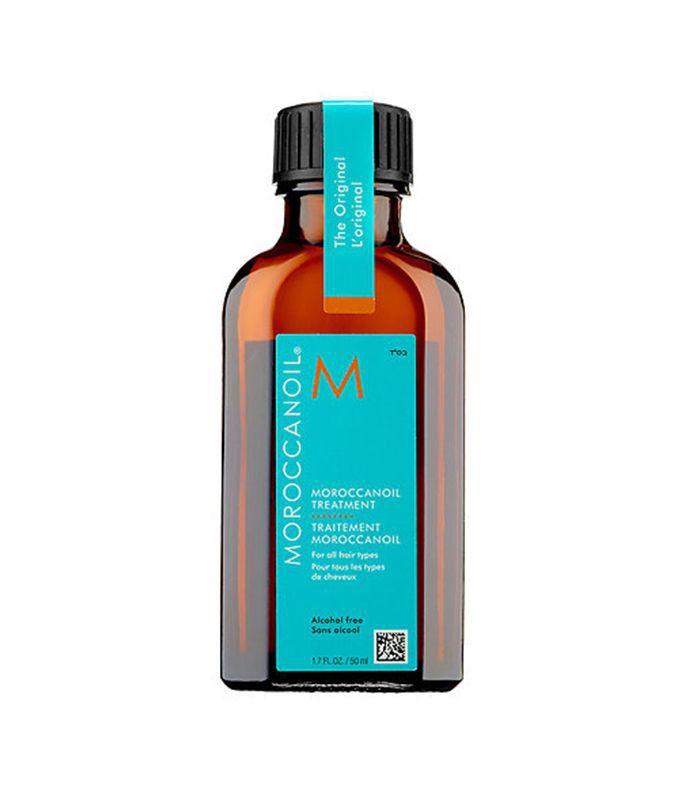 Moroccan Oil Treatment, 3.4 Fluid Ounce