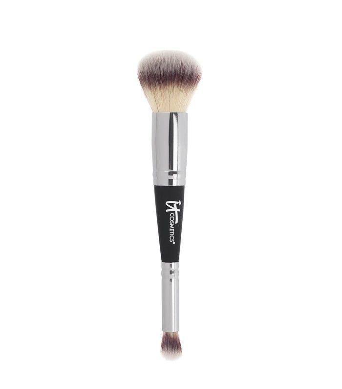 IT Cosmetics Kabuki Brush
