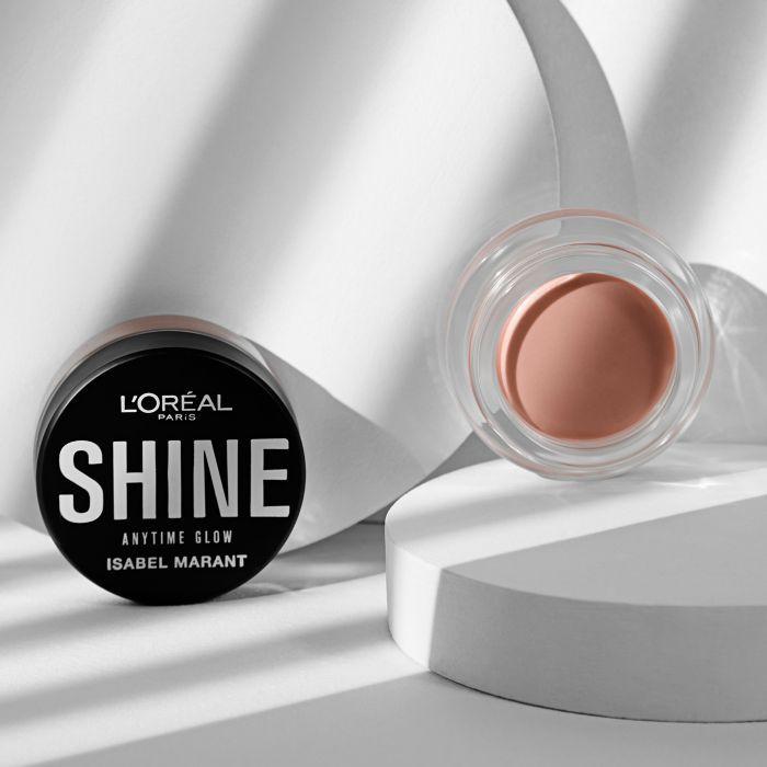 L'Oréal Paris x Isabel Marant Shine Skin Beautifier
