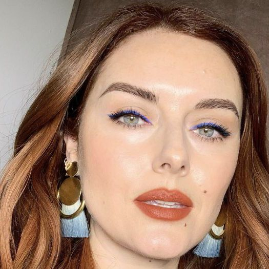 8 Gel Eyeliners for When You Can't Decide Between Liquid and Pencil