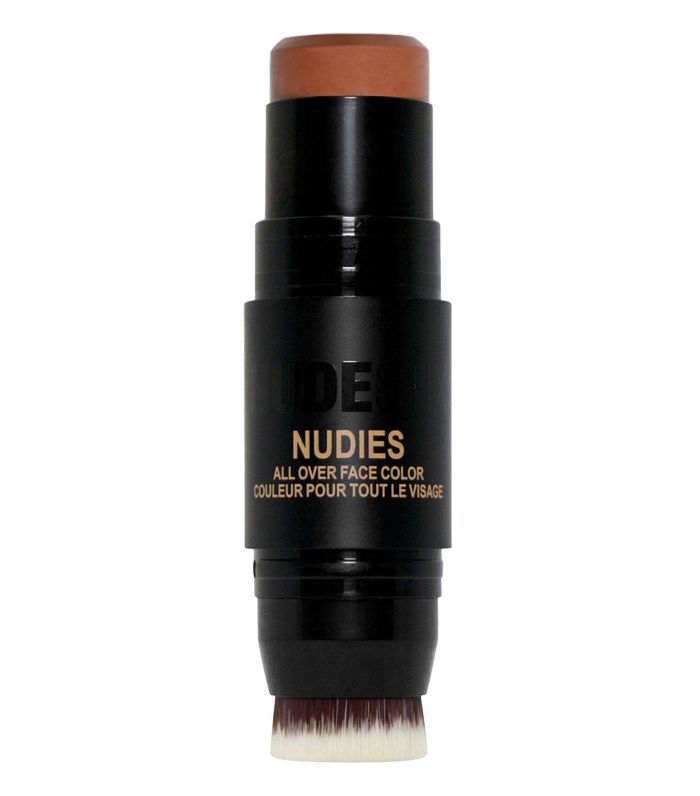 Nudestix Nudies All Over Face Colour Matte
