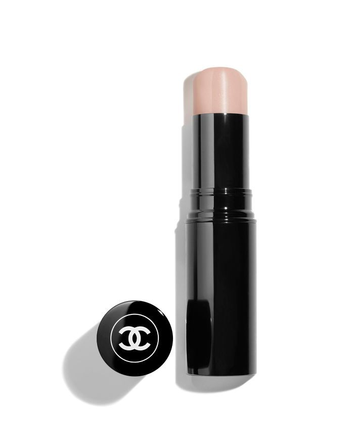 Chanel Baume Essentiel Multi-Use Glow Stick