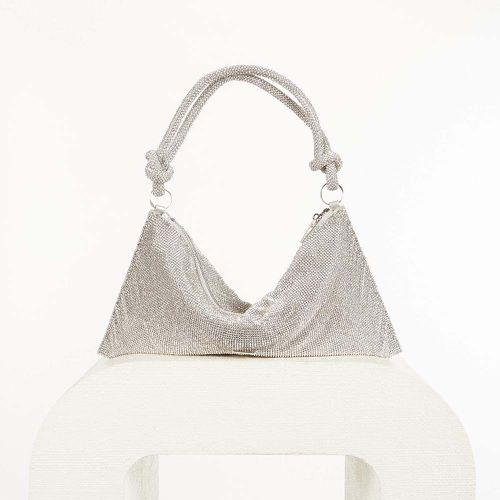 Hera Mini Shoulder Bag ($488)