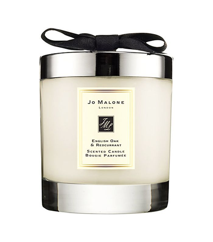 Jo Malone London English Oak and Redcurrant Home Candle