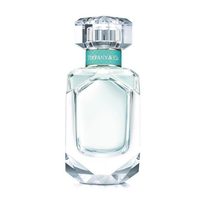 Eau de Parfum 2.5 oz.