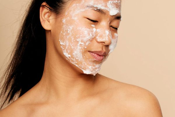 Seriously: I Froze My Face Like a Celebrity, and My Skin Has