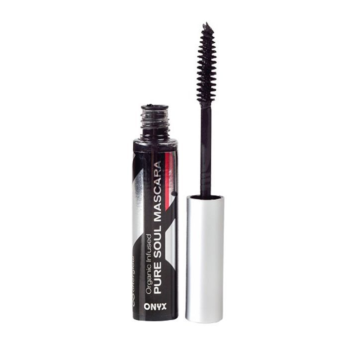 Afterglow Cosmetics Infused Pure Soul Mascara