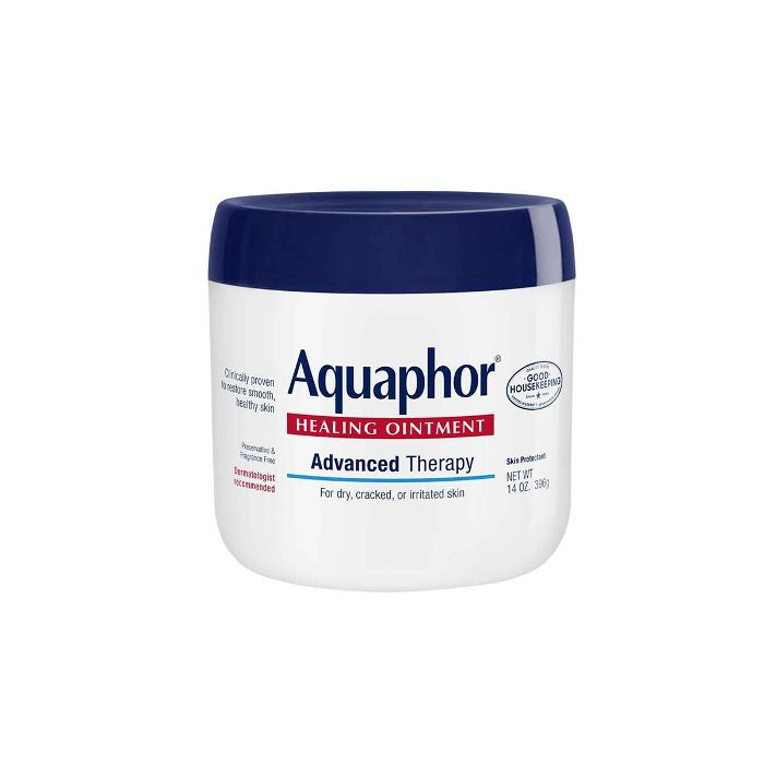 Healing Ointment Advanced Therapy