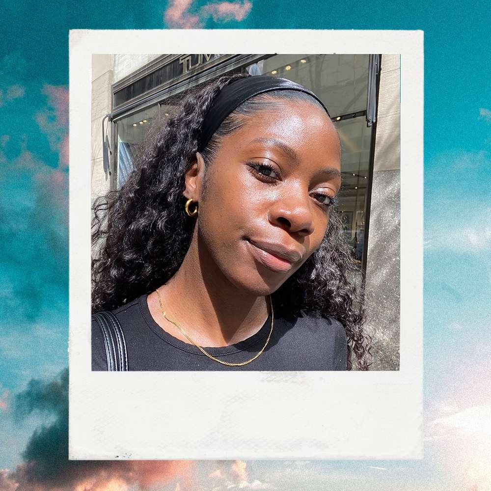 Byrdie Editors' Picks September 2021 Jasmine Phillips
