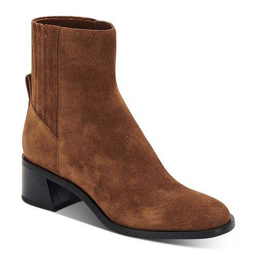 Layton Booties ($150)