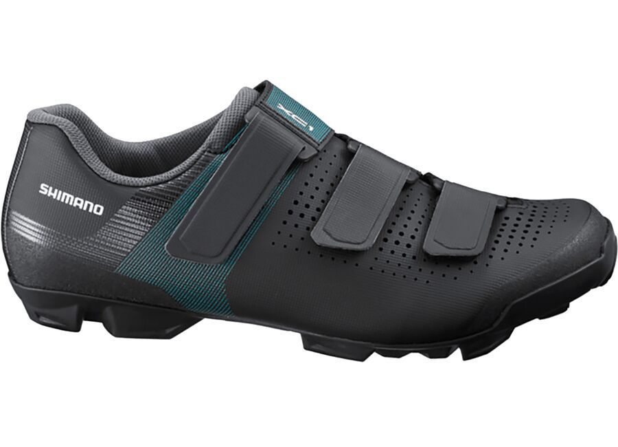 Shimano Mountain Bike Shoes