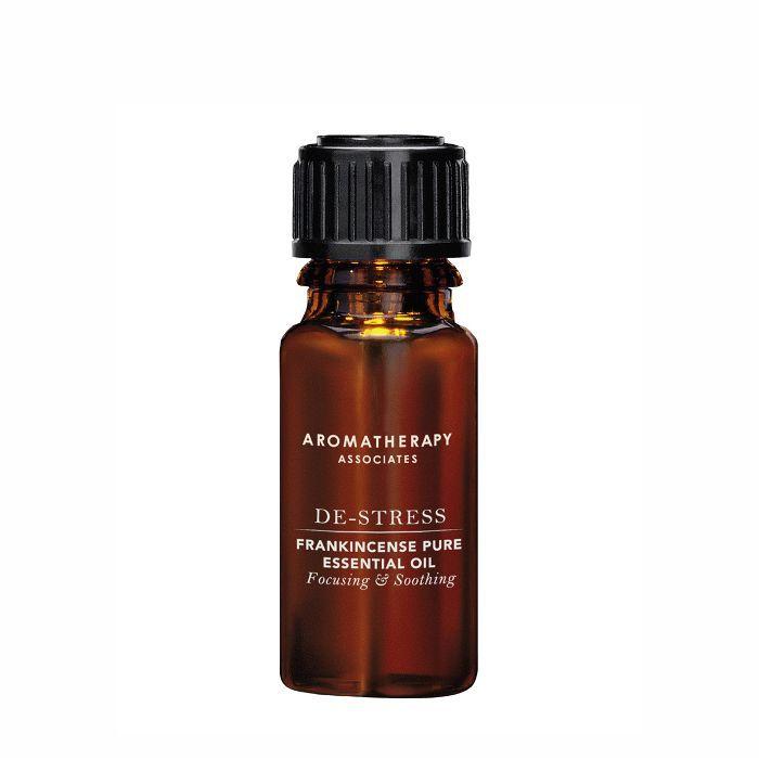 Aromatherapy Associates De-Stress Frankincense Pure Essential Oil