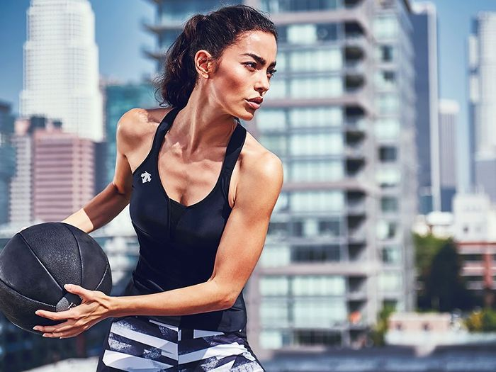The Smart Workout Hack That Toned My Arms in 3 Weeks