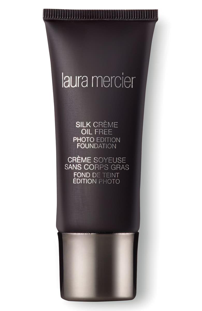 laura-mercier-silk-creme-foundation