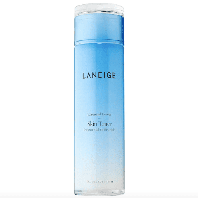 Laneige Essential Power Skin Toner