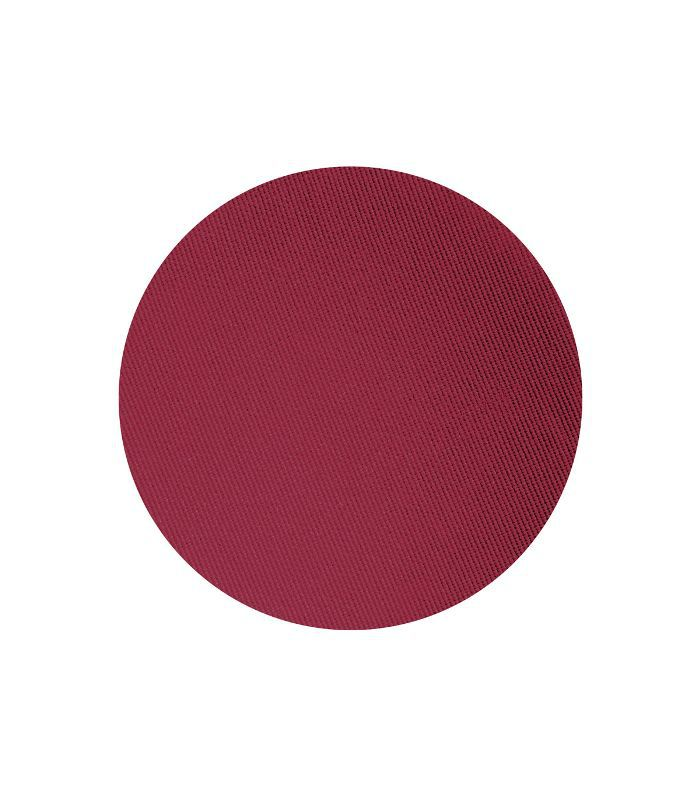 Make Up For Ever Artist Shadow Refill in Morello Cherry