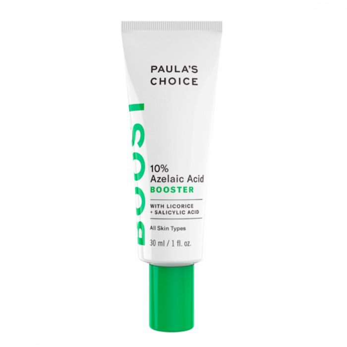 Paula's Choice 10% Azelaic Booster