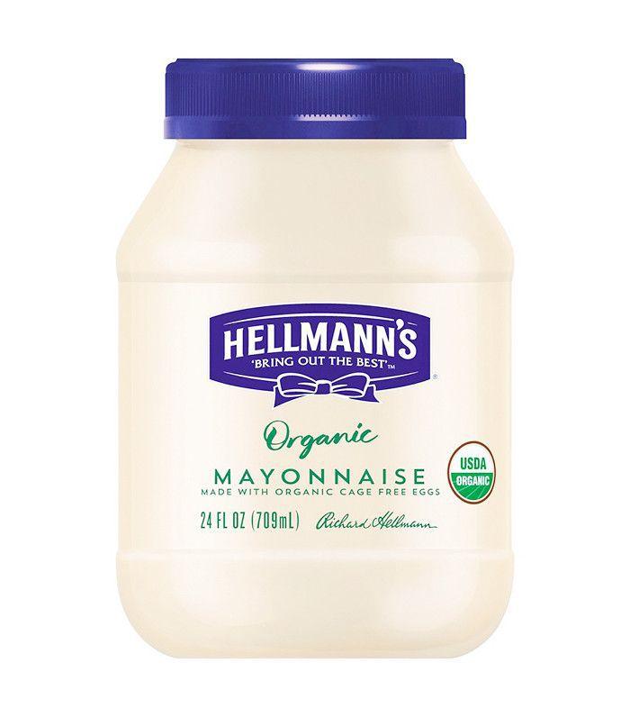 mayonnaise-hair-mask