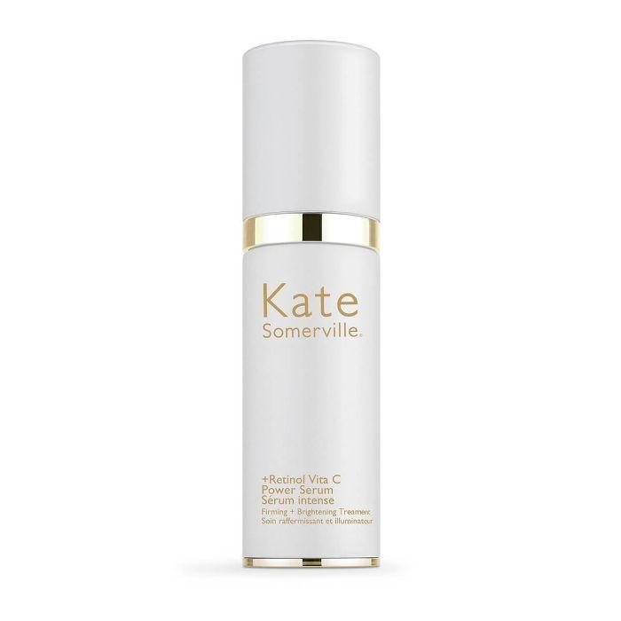 Kate Somerville +Retinol Vita C Power Serum