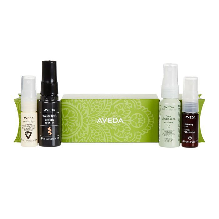 Aveda Style on the Go Styling Cracker