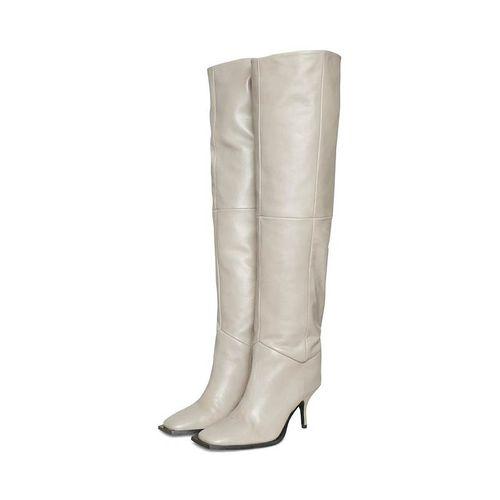 Savinagz Boot ($444)