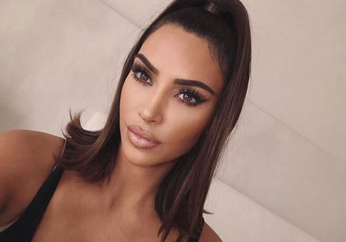 kim kardashian favorite moisturizer