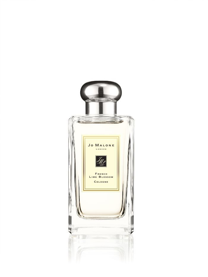 Jo Malone London(TM) French Lime Blossom Cologne (3.4 Oz.)