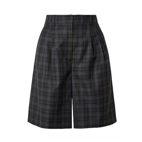 Tibi Shorts & Bermuda