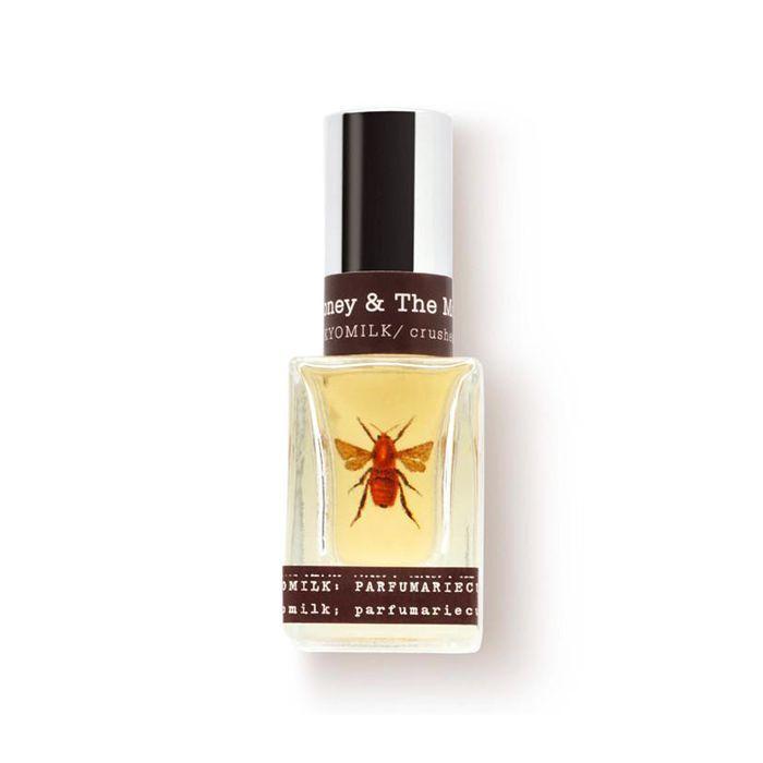 TokyoMilk Honey & the Moon No. 10 Parfum