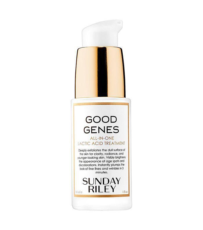 Sunday Riley Products on Amazon