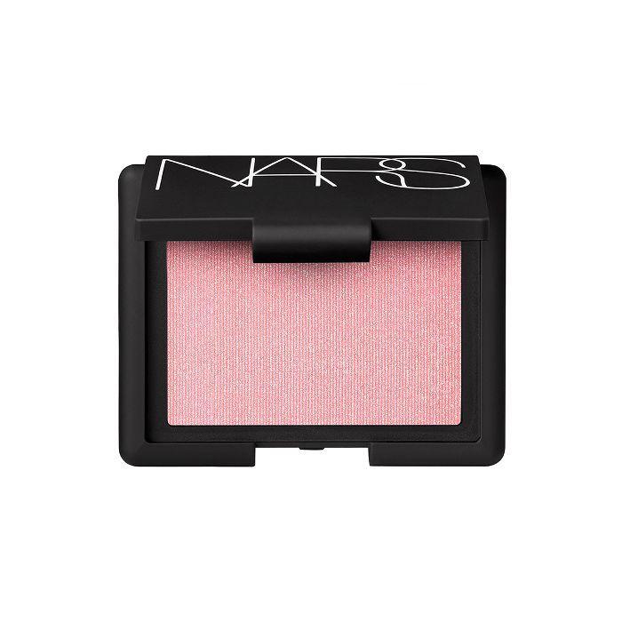Women's Blush-Light, Pastel pink