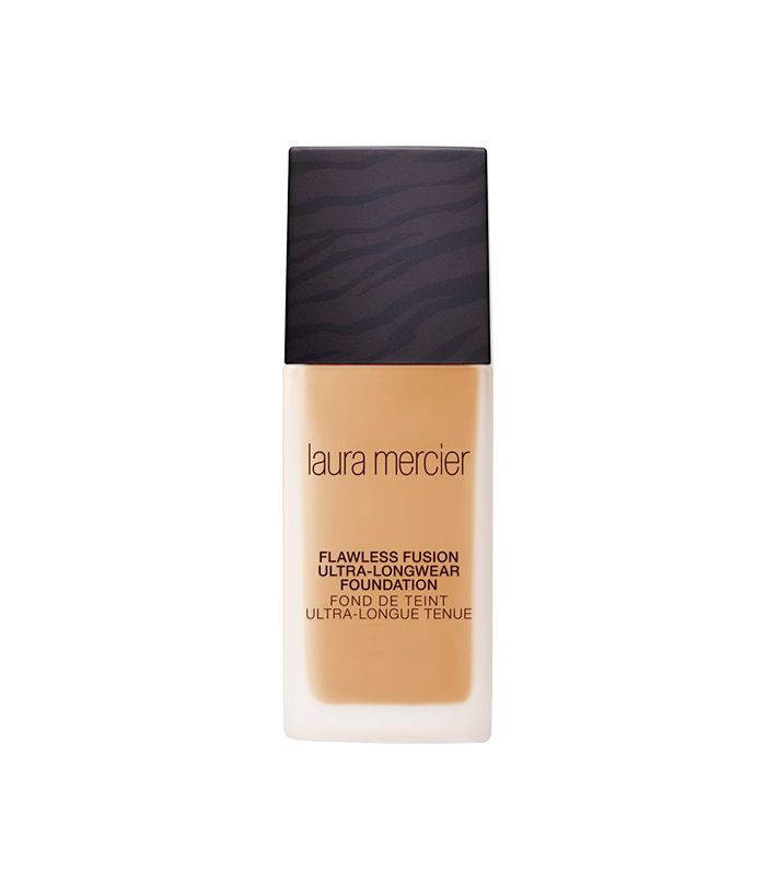 laura mercier foundation - makeup tips