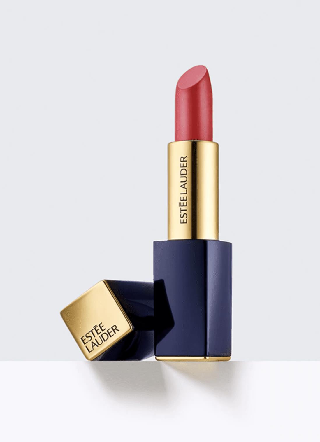 Estee Lauder Pure Color Envy Lipstick