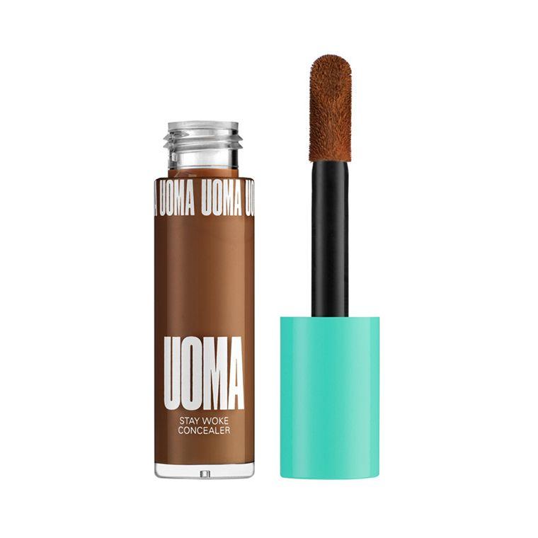 Uoma Beauty Stay Woke Luminous Concealer