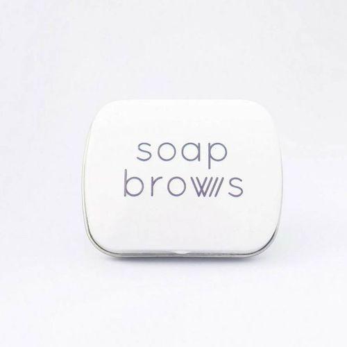 West Barn Co. Soapbrows Kit