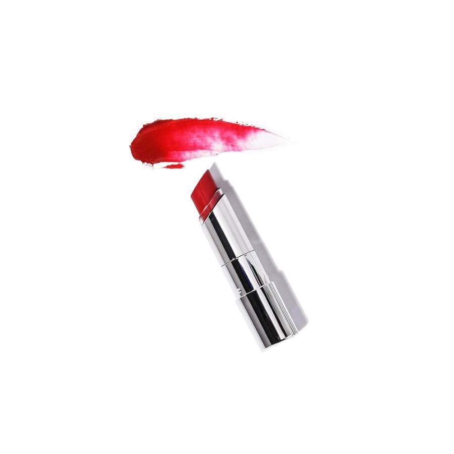 MDSolarSciences Hydrating Sheer Lip Balm SPF 30