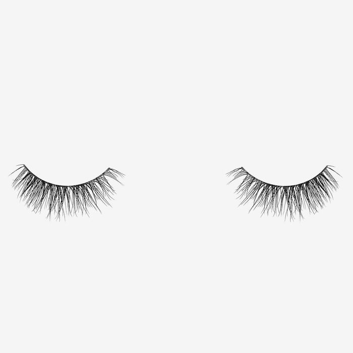 b4c64d8c575 Velour Lashes Effortless Natural Lash Collection in Short and Sweet $26