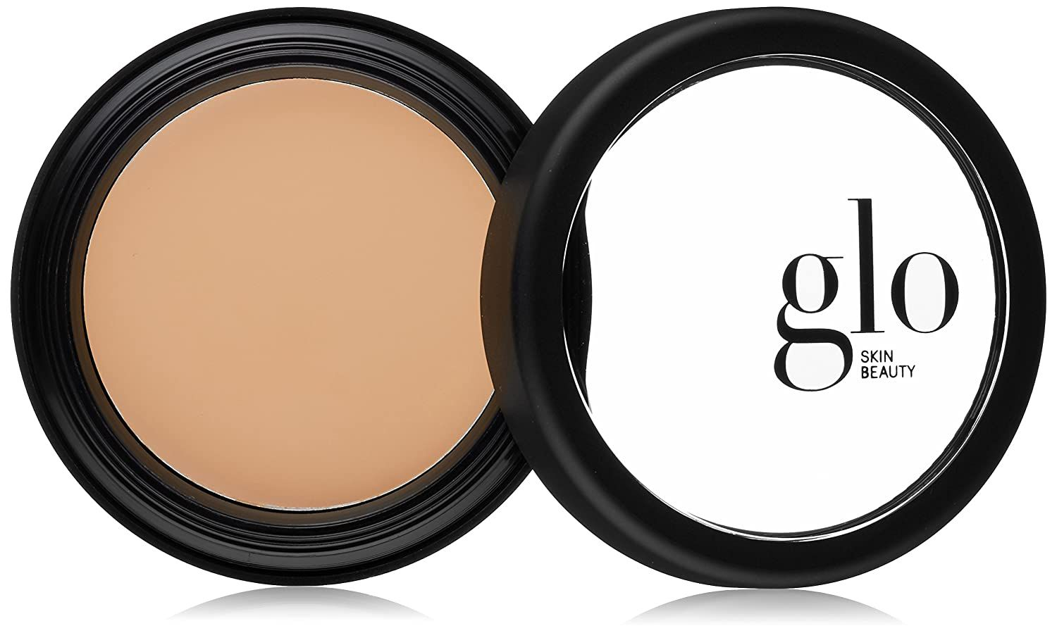 Glo Skin Beauty Oil-Free Camouflage Concealer