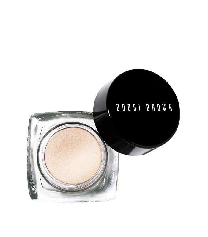 Bobbi Brown Long-Wear Cream Shadow in Bone