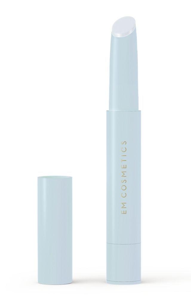 Em Cosmetics Lip Cushion Clear Quartz