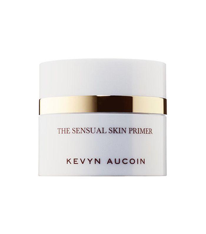 the-sensual-skin-primer
