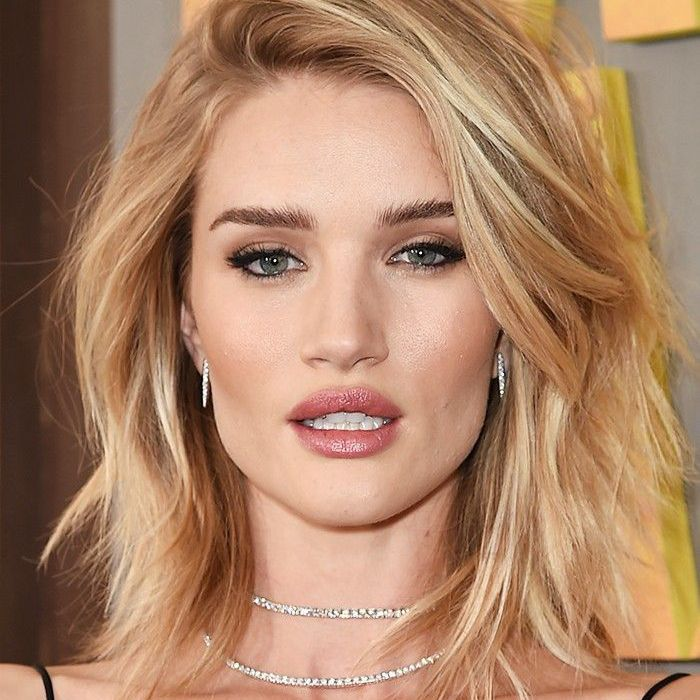 These Are 38 Of The All Time Best Hairstyles For Thin Hair
