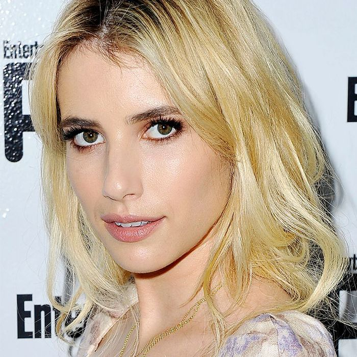 6714723d286 6 Flattering Blonde Hair Colors for Cool Skin Tones